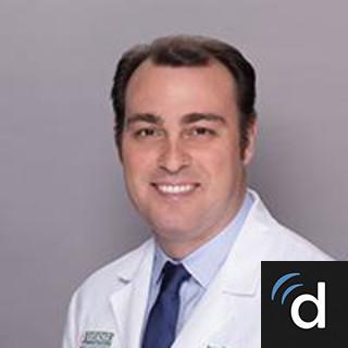 Jackson Health System-Miami in Miami, FL - Rankings, Ratings