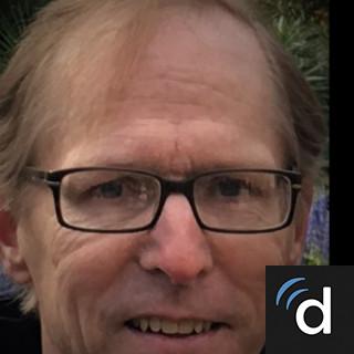 John English, MD, General Surgery, Naples, FL, Physicians Regional - Pine Ridge