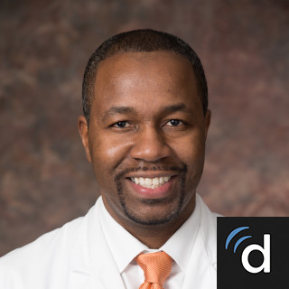 Marcus Brown, MD, Cardiology, Atlanta, GA, Northside Hospital