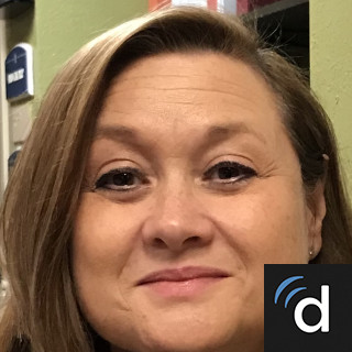 Terri Ratcliff, Acute Care Nurse Practitioner, Greeneville, TN, Ottumwa Regional Health Center