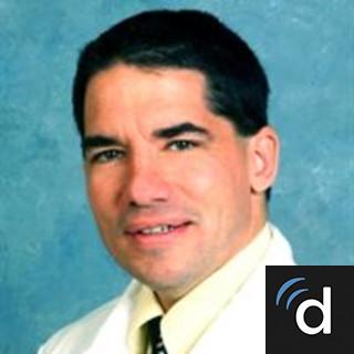 James Ohliger, DO, Family Medicine, Sheffield Village, OH, St. John Medical Center