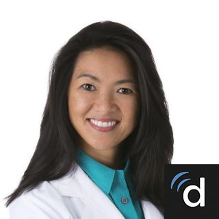 Dr Jenette Swisher Internist In Hickory Nc Us News Doctors