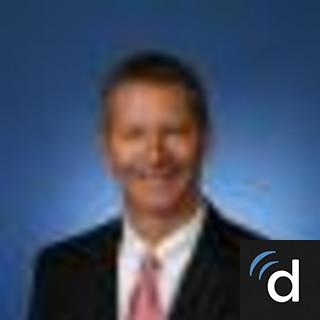 Michael Kenosh, MD, Physical Medicine/Rehab, Rutland, VT, Rutland Regional Medical Center