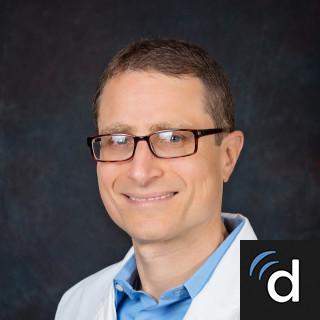 Lyle Dennis, MD, Neurology, Suffern, NY, Good Samaritan Regional Medical Center