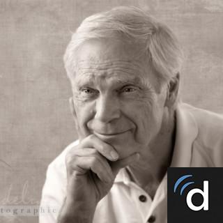 Stanley Eaton, MD, Radiology, Atlanta, GA, Emory Johns Creek Hospital
