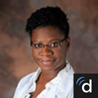 Carmina Charles, MD, Endocrinology, Orlando, FL, AdventHealth Orlando