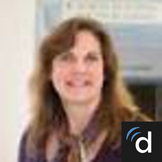 Kathryn Huber, MD, Radiation Oncology, Boston, MA, Tufts Medical Center