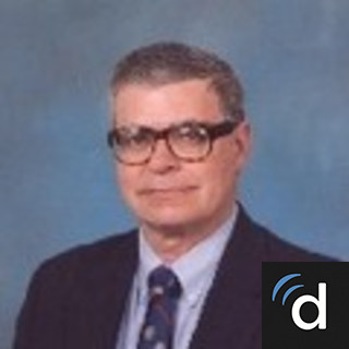 Philip White, MD, Ophthalmology, Dallas, TX, Veterans Affairs North Texas Health Care System