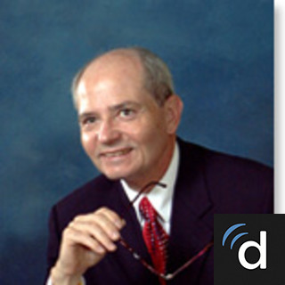 John Buday, MD, Neurology, Essexville, MI, McLaren Bay Region