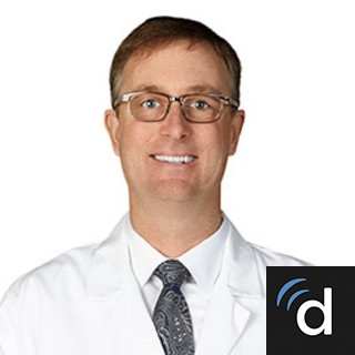 Lawrence Jonaus, MD, Anesthesiology, Columbus, OH, OhioHealth Riverside Methodist Hospital