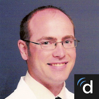 Joshua Blunck, DO, Radiology, Houston, TX, Gateway Regional Medical Center