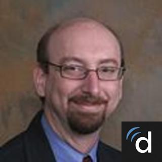 Stephen Wilson, MD, Pediatrics, San Francisco, CA, UCSF Medical Center