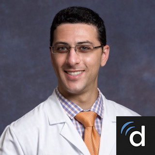 Abdelhai Abdelqader, MD, Gastroenterology, New Brunswick, NJ, Robert Wood Johnson University Hospital