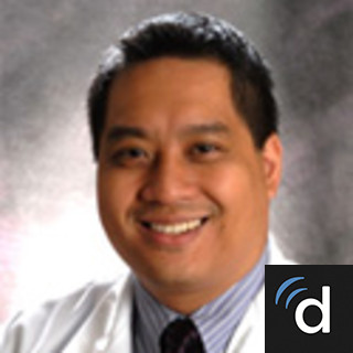 Perry Lin, MD, Internal Medicine, Grove City, OH, Mount Carmel