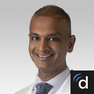 Raja Kannan Mutharasan, MD, Cardiology, Chicago, IL, Northwestern Memorial Hospital