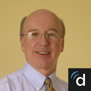 Frank Pidcock, MD, Physical Medicine/Rehab, Baltimore, MD, Kennedy Krieger Institute
