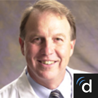 Jerry Dancik, MD, Nephrology, Lake Orion, MI, Ascension Crittenton Hospital Medical Center
