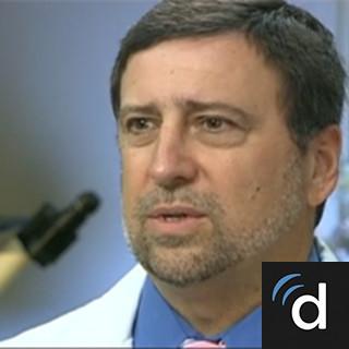 Brian Czerniecki, MD, General Surgery, Tampa, FL, H. Lee Moffitt Cancer Center and Research Institute