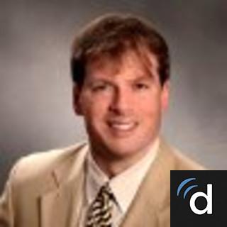 Dr  Christopher Tangen, Family Medicine Doctor in Cleveland