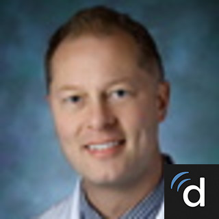 Jody Tversky, MD, Allergy & Immunology, Baltimore, MD, Johns Hopkins Bayview Medical Center