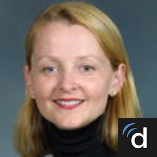 Mary Wood Molo, MD, Obstetrics & Gynecology, Chicago, IL, Rush University Medical Center