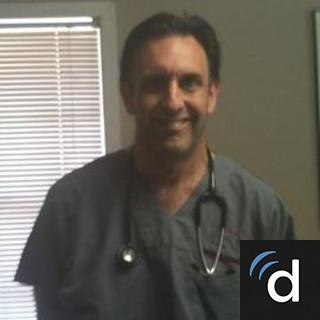 J. Jason Phillips, MD, Family Medicine, Frisco, TX