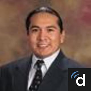 Julius Charlie, MD, Neurology, Chandler, AZ, HonorHealth Deer Valley Medical Center