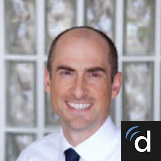 Raymond Dean, MD, Dermatology, Traverse City, MI, Munson Medical Center