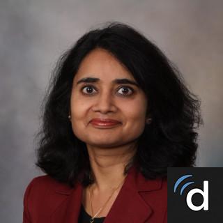 Seema Kumar, MD, Pediatric Endocrinology, Rochester, MN, Mayo Clinic Hospital - Rochester