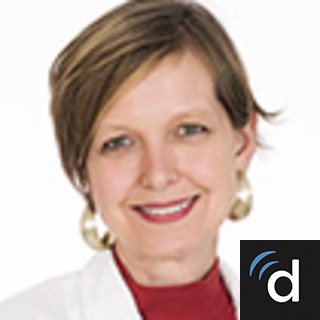 Dr  John Malone, Neurologist in Winston-Salem, NC | US News Doctors