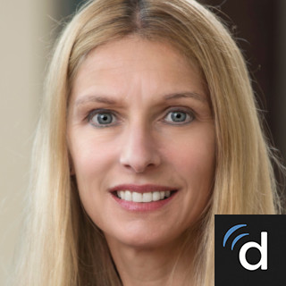 Lilibeth Denham, MD, Obstetrics & Gynecology, Worcester, MA, UMass Memorial Medical Center