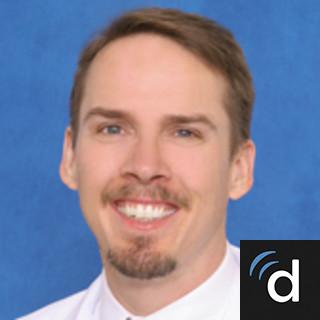 Adam Burdick, MD, Neurosurgery, La Jolla, CA, Scripps Memorial Hospital-La Jolla