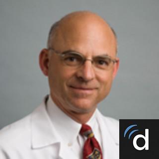 Richard Spinale, DO, General Surgery, Garden City, MI, Garden City Hospital