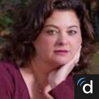 Elizabeth Lee, MD, Plastic Surgery, Lafayette, CA, Alta Bates Summit Medical Center