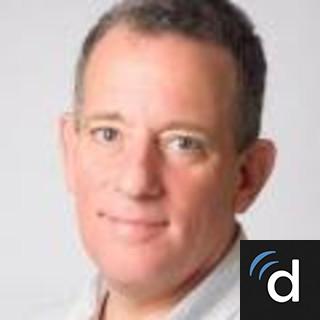 Matthew Holland, MD, Cardiology, Denver, CO, Denver Health