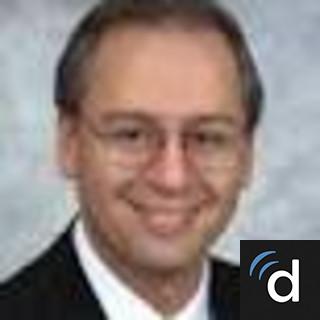 Angel Tafur, MD, Family Medicine, The Villages, FL, Leesburg Regional Medical Center