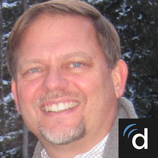Dr Charles Toner Md Fairfax Va Dermatology