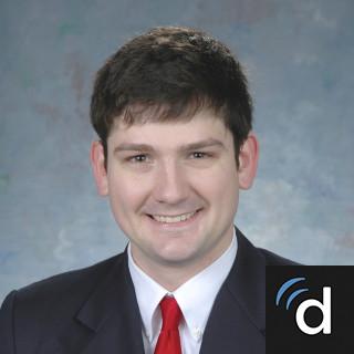 August Boeglin, MD, Pediatrics, Doylestown, PA, Doylestown Hospital