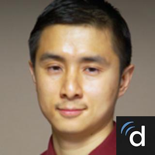 Kai-Ey Chen, MD, Internal Medicine, Roseville, CA, Sutter Roseville Medical Center