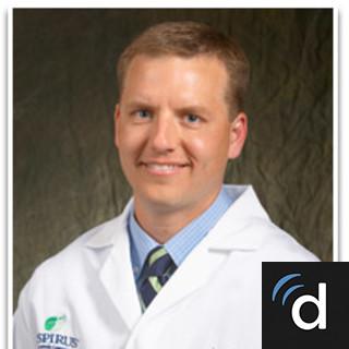 Ian Kurth, MD, Radiology, Wausau, WI, Aspirus Wausau Hospital, Inc.