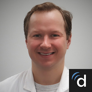 Erik Soine, MD, Dermatology, Covington, LA, Lakeview Regional Medical Center