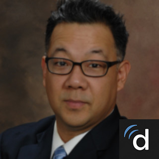 Joseph Yi, MD, Anesthesiology, Beverly Hills, CA