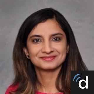 Swapna Narayana Rao Gari, MD, Oncology, La Crosse, WI