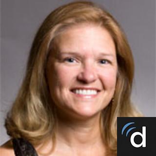 Joan Leya, MD, Obstetrics & Gynecology, Evanston, IL