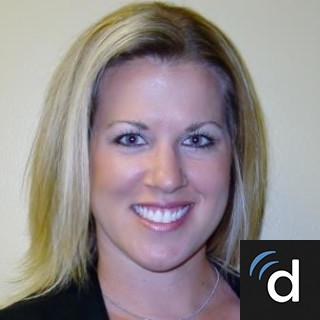 Lindsay Shroyer, MD, Physical Medicine/Rehab, Venice, FL, Venice Regional Bayfront Health