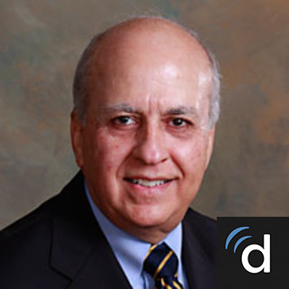 Juan Olivero Sr., MD, Nephrology, Houston, TX, Houston Methodist Hospital