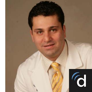 Dr  Ed Khoury, MD – Brooklyn, NY   Obstetrics & Gynecology
