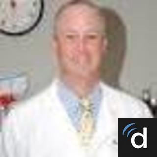 Cary Mells, MD, Emergency Medicine, Oceanside, CA, Tri-City Medical Center