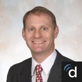 Dr  Norman Rosenthal, Psychiatrist in Rockville, MD   US