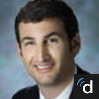 Alexander Hillel, MD, Otolaryngology (ENT), Baltimore, MD, Johns Hopkins Hospital